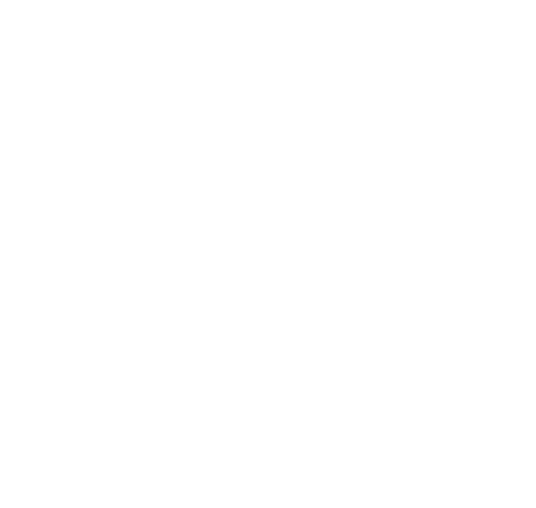 M Hair and Beauty